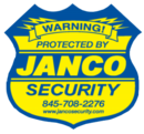 Janco Security